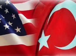 وزیر خارجه آمریکا به ترکیه میرود
