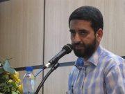لبیک مردم به رهبری، استمرار مطالبه مردمی از دولت روحانی