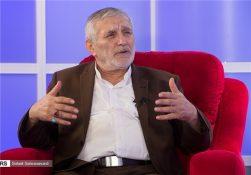 استادم میگفت: مبادا امام حسین(ع) را به پول بفروشی/ مجلس شبهای رمضان مسجد ارگ چگونه پا گرفت؟