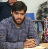 جنبش دانشجویی؛ آتش فشانی که در دزفول خاموش شده است