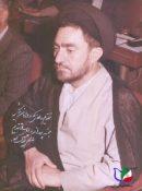 ابعاد زندگی شهید آیت الله سید محمد کاظم دانش از زبان برادر شهید