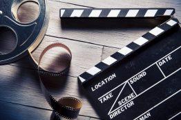 چرا در سینمای ما فیلم سیاسی ساخته نمی شود؟