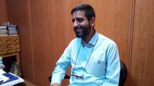 پز انقلابی بودن ندهیم/ مسجد بستر سازمانی تمدن اسلامی