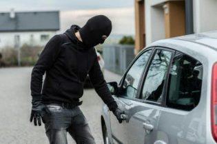 در حوالی سرقت های متعدد و بی خیالی دستگاه های نظارتی دزفول