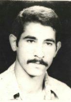 نخستین یادواره شهید محمدحسین اثنی عشری در دزفول برگزار میشود