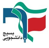 مطالبه دانشجویان دانشگاه آزاد دزفول از طهرانچی چیست؟