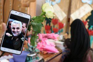بانوان دزفولی عرصه جهاد در میدان کرونا